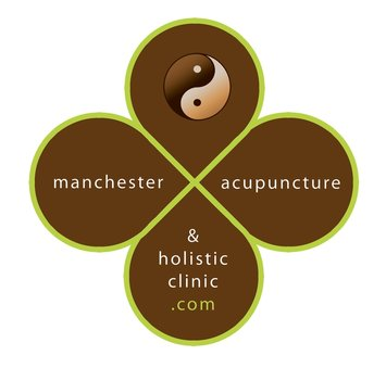 manchester acupuncture & holistic clinic